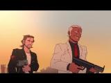 Ленинград ft. Глюк'oZa (ft. ST) Жу-Жу _ Leningrad ft. Gluk'oZа (ft. ST) Ju-Ju (1080p).mp4