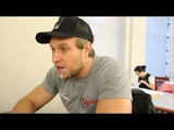 Eating A Ghost Pepper (World's Hottest Pepper) In The Library Furious Pete