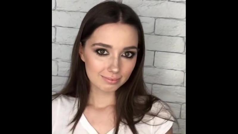 Запишись на макияж по красивой цене
