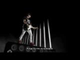 Kevin Rudolf ft. Lil Wayne - Let It Rock (RUS) отрывок