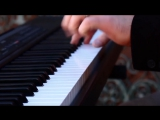 Game of Thrones - Ragtime Piano Rendition by Jonny May