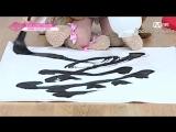 [FSG Baddest Females] Профайлы участниц Produce 48 Синодзаки Аяна из AKB48