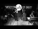 Cheek to cheek - Яна Верба The Jazz Cats Band
