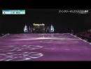 Mai mihara cinderella FaOI静岡 FaOI2018 MaiMihara 三原舞依 shizuoka