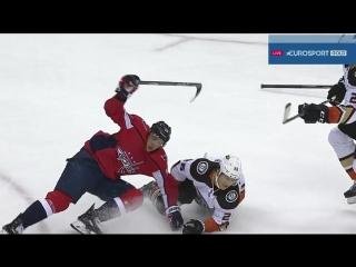 NHL_16.12.2017_ANA@WSH ru (1)-003