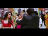 Chammak Challo 720p HD Full Video Song Upload By Hassan.mp4.mp4_HD.mp4