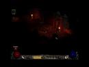 2017 10 02 10 35 41 Diablo 2 Убить приспешников Baala