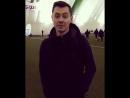 Билялетдинов передает привет Гуренко