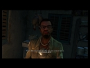 Far Cry® 3 22.02.2018 17_50_23