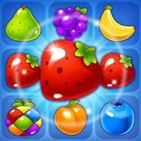 Install  SPOOKIZ POP - Match 3 Puzzle [MOD]