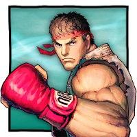 Install  Street Fighter IV Champion Edition