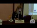 Фрагмент семинара 21.02.18 «Переход учреждений госсектора на федеральные стандарты бухгалтерского учета с 1 января 2018 года»