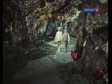 Новогодние приключения Маши и Вити. (1975) сказка. СССР. Х/ф.