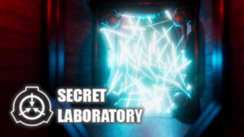 FAILS SCP: The Secret Lab   СПЕЦНАЗ РАБОТАЕТ