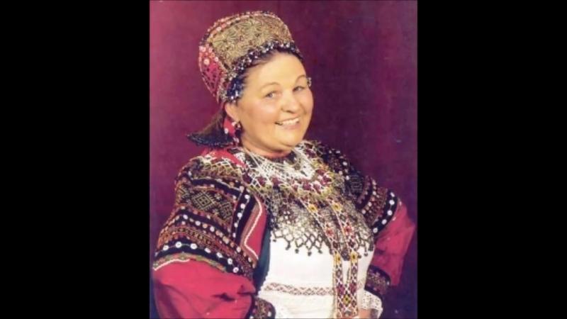 Мария Мордасова Сады-садочки