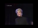 C.C. Catch - Soul Survivor (ZDF-Hitparade, 11.11.1987)
