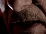 Racconti neri - La casa del fantasma (12) - Giancarlo Giannini 2006 (TV)