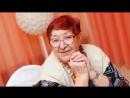 Подарок вдохновителю всей семьи любимой маме бабушке и прабабушке