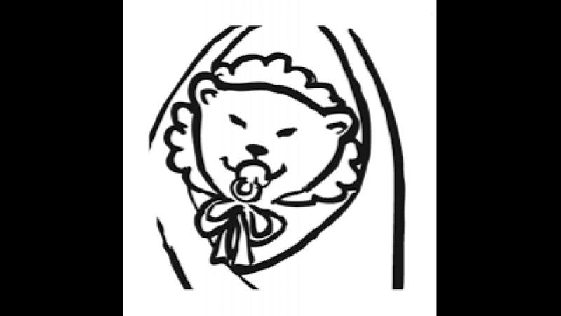 Брови Брежнева - Любовь Ивановна - сырая версия