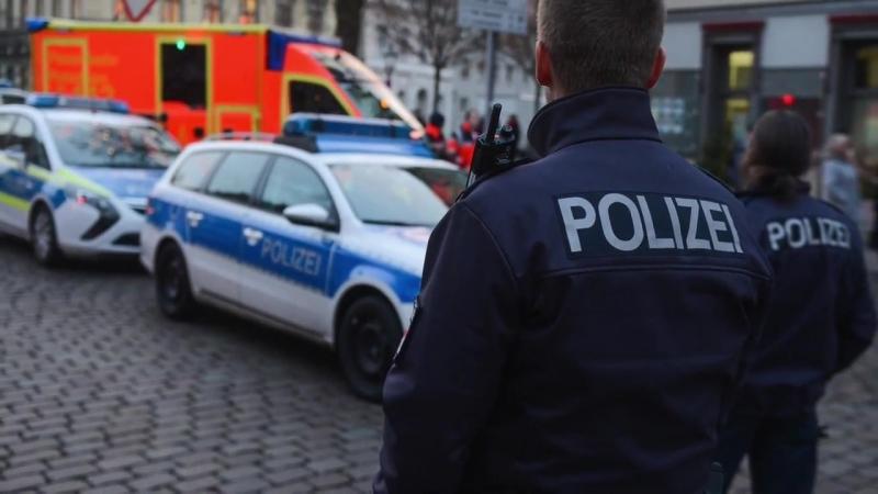 Kriminalitätsstudie- Professor Pfeiffers ganz eigene Logik – noch mehr Flüchtlinge