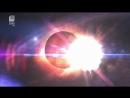 Как устроена Вселенная Гибель Млечного пути Death of the Milky Way 2018 HD 720