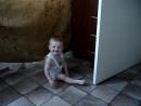 Веронике 9 месяцев