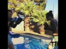 Sugar Sean OMalley on Instagram hitz Eay mma ufc