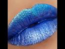 Cosmic Metals Lip Cream в оттенке Celestial Star глиттер для лица и тела Face and Body Glitters в оттенках Ice и Crystal