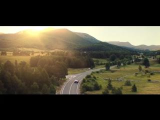 Pete Bellis & Tommy - Draw the Line (Original Mix) _ 1080p