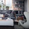 Мебель, декор и идеи дизайна для дома. DG Home