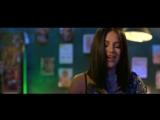 Dhurata Dora - Kesh Kesh (Official Video)