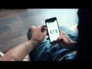 Andro Смотрим айфон от Xiaomi Стоит ли покупать Xiaomi Mi5X