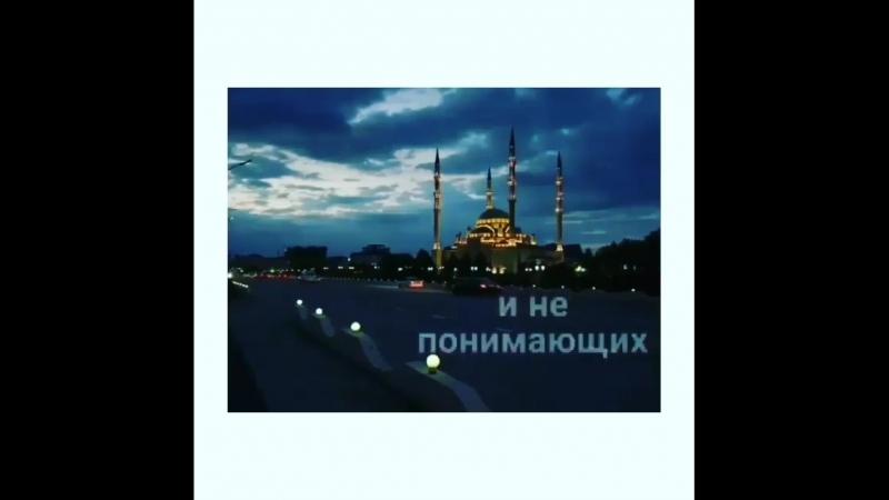 _fisabilillah_95_halima-20180802-0001.mp4