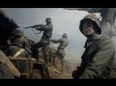 Самое кровавое ПОРАЖЕНИЕ Англии-Битва на Сомме 1916