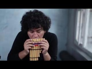 Не модные- Темникова (балалайка перуанская флейта).mp4