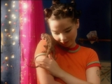 Björk  —  Venus As A Boy