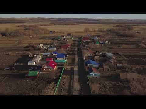 30 апр 2018 Азнай Бижбулякского района РБ