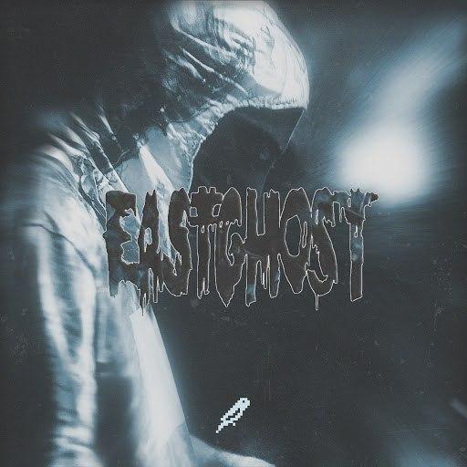 EASTGHOST альбом Twenty Second Century