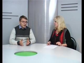 Актуальное интервью с Александром Седовым, членом КПРФ