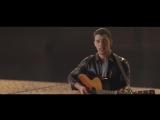 Nick Jonas - Home (OST Фердинанд)
