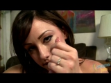 Jennifer White - Manojob handjob cumshot