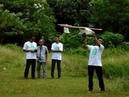 0813 2836 1414 (Telkomsel) Pelatihan Pemetaan Dengan Drone Fix wing