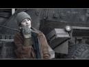 Бойтесь ходячих мертвецов 4 сезон 9 серия Алисия Кларк и Алтеа 1