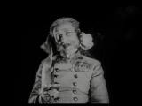 Бравый солдат Швейк (Чехословакия, 1926) первое воплощение Швейка на экране