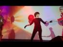 Хэллоуин Пати 29.10.17 Halloween Party 29.10.17 Yuri no Ice Юри на льду Victor / Yuri / Yurio Виктор / Юри / Юрио Bert, Lo
