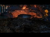 Mass Effect Andromeda : E5-1620,16gb,GTX1050Ti