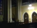 Римско-католический кафедральный собор Непорочного Зачатия Пресвятой Девы Марии 8