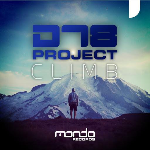 DT8 Project альбом Climb