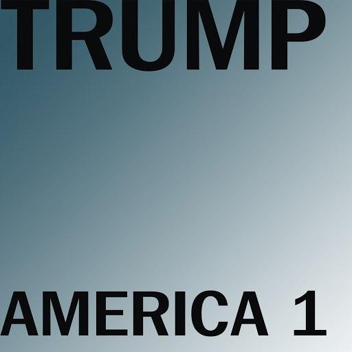 TruMp альбом America 1 (Radio Edit)