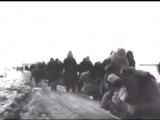Американский фильм о России 1943 г. Такую правду даже мы о себе редко снимаем